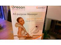 all purpose massager