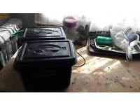 Superfish air box for sale