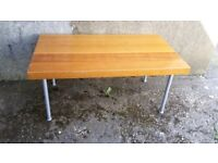 Coffee Table - DELIVERY AVAILABLE £15.00