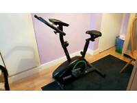 YORK active 110 EXERSIZE bike