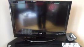 "26"" alba TV"