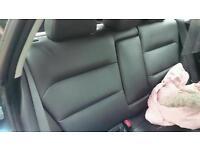 Subaru legacy 3.0 SpecB 6mt