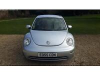 Stunning Vw beatle sell or swap