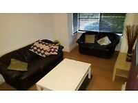 6 Bed House Stanmore Place Leeds 6