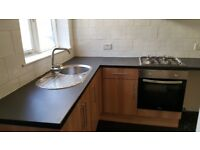 ***NEWLY ADDED*** Villette Road, Hendon, Sunderland. DSS Welcome. LOW MOVE IN COST