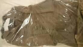 Gloverall man's duffle coat