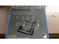 Kensington Easy Riser Laptop Cooling Stand
