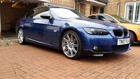 Car Wrapping, Roof Wrap, Bonnet Wrap, FLY-EYE, HID Upgrade, Detailing & Valeting, Alloy Refurbs