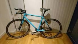 Charge Single Speed bike (NEW)