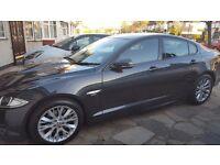 Jaguar XF R Sport For Sale