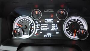 2014 Dodge Ram Regina Regina Area image 5