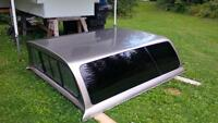 RANGE RIDER CANOPY 6.5 FT FOR F150 97-03 and others?