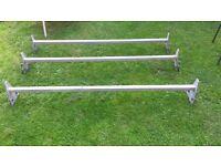 Transit mk6 or mk7 roof rack
