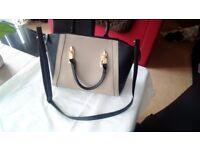 Handbag for sale