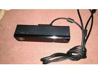 Microsoft Xbox One Kinect Sensor Bar