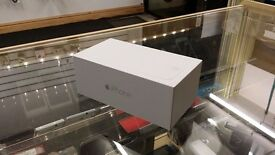 Superb cond. Boxed ALL NETWORKS Apple iPhone 6 16GB Silver - with RECEIPT