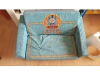 Thomas and friends sofa bed