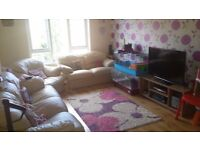 **Exchange wanted from a 3 bedroom house Stainton Drive Felling