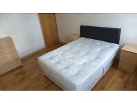 FANTASTIC VALUE FOR MONEY - FULLY FURNISHED 2 BED IN SE5 - MUST SEE !