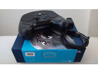 Steam Controller (Wired | Wireless) - Wallington | Croydon | Carshalton | Purley £26 ovno