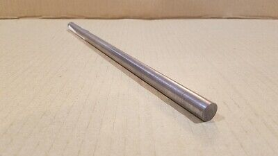 M2 High Speed Tool Steel 12 Round 12 Long Rod Bar M-2 Oversized