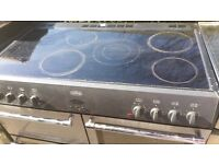 Beling renge cookers