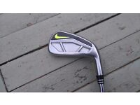 Nike Vapor Speed 3 Iron