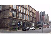 ***CITY CENTRE STUDIO £550 ALL INCLUSIVE HOLLAND STREET***