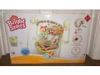 Baby chair /Portable swing V TECH