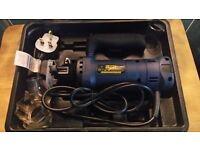 Power Craft 600W multi tool
