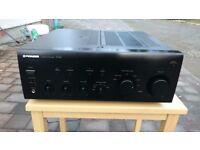 PIONEER A-602 Amplifier