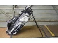 Slazenger junior golf bag