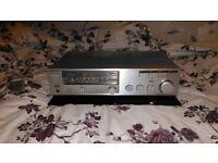 Quality SONY Amplifier Reciver