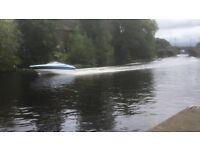 Boat 2007 Larson 185 LS