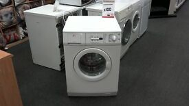 Washing machine AEG Electrolux 1200 spin - British Heart Foundation