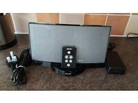 Bose SoundDock Series 1