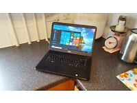 laptop dell inspiron n5050