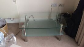 Coffee table/tv stand for sale