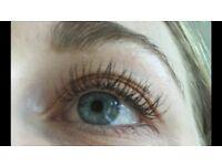 Eyelash Extensions Bury St Edmunds