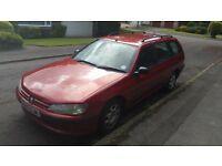 Peugeot quick sale