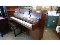 Danemann piano available
