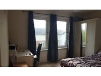Double room to let, All bills included, Free wi-fi, Free on the road parking,