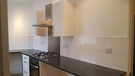 SPACIOUS, MODERN & IMMACULATE 3 BEDROOM VICTORIAN TWIN LEVEL FLAT FOR RENT IN FOREST GATE