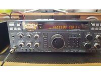 yaesu ft 990