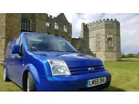 10a8074c02 Used Ford Petrol vans for Sale in London - Gumtree