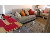 3 BEDROOM HOUSE WITH 2 RECEPTIONS NEAR BARKING HIGH STREET. *PART DSS ACCEPTED WITH GUARANTOR*