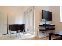 CENTRAL LONDON ON YOUR HANDS! LIVING ROOM, OWN BATHROOM, CANT BE BETTER