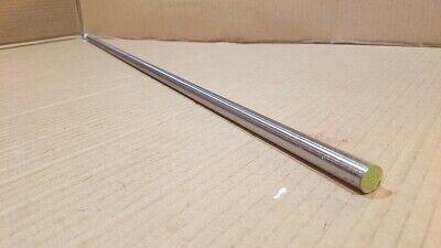 O1 Tool Steel 12 Round 36 Long Rod Bar O-1 01 0-1 Oversized