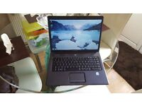 HP Compaq Laptop...Great Condition