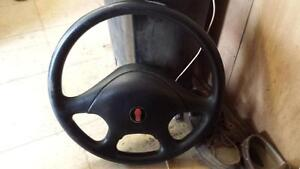 Kenworth Steering Wheel